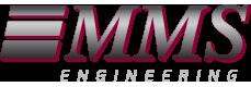 MMS Engineering